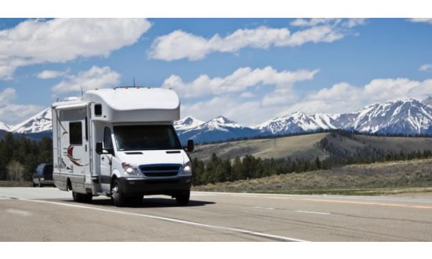 Simple RV Rentals Sales Amp Dealers In Calgary Alberta MotorHomes For