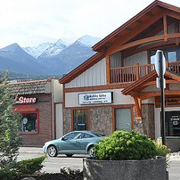 Smithers, BC