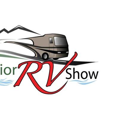 BC IRVS logo