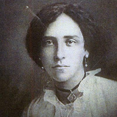 Florence Lassandro