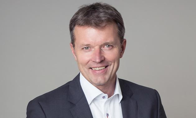 Jan Francke.