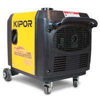 Kipor IG3000 Invertor Generator