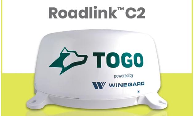 RoadLink product