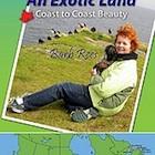 Barb Rees book.