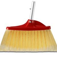 Photo of the Shurhold floor broom.