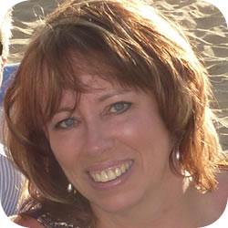 Gail Jansen-Kesslar