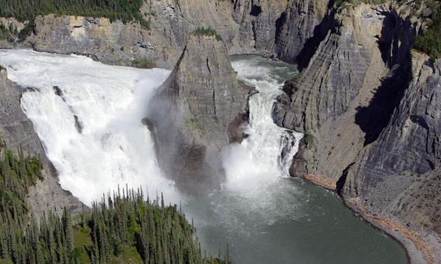 Explore S Top Campsites In Northern Canada Saskatchewan