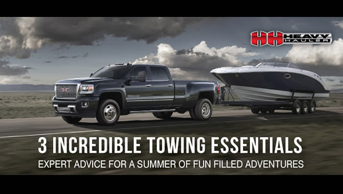 Graphic ad from North American Diesel Performance.