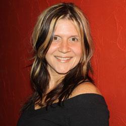 Jessica Kirby