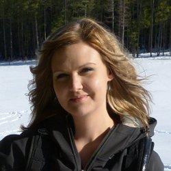 Kirsten Armleder