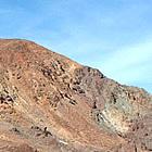 Calico mines
