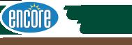 Encore Resorts Logo