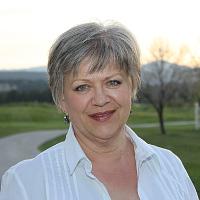 Marie Milner