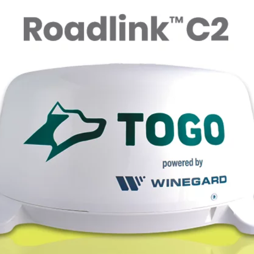 RoadLink product