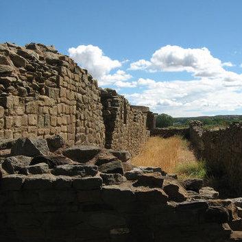 Aztec, New Mexico