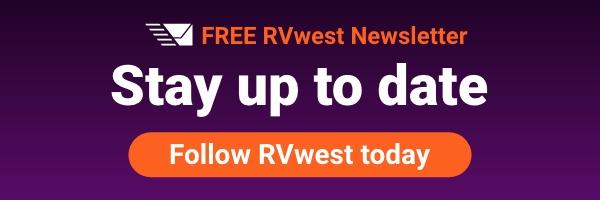 rv subscribe widget