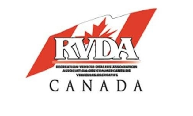 The Recreation Vehicle Dealers Association (RVDA) of Canada is inviting nominations for the 2017 Walter Paseska Canadian RV Dealer of the Year award.