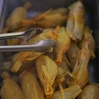 pot full of tamales