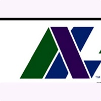 AIRXCEL video and logo